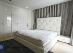 Peaceful-Two-Bedroom-Condo-for-Rent-in-Phrom-Phon-11