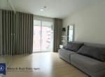 Peaceful-Two-Bedroom-Condo-for-Rent-in-Phrom-Phon-13