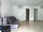 Peaceful-Two-Bedroom-Condo-for-Rent-in-Phrom-Phon-14