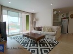 Peaceful-Two-Bedroom-Condo-for-Rent-in-Phrom-Phon-4