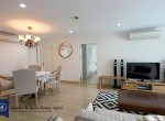 Peaceful-Two-Bedroom-Condo-for-Rent-in-Phrom-Phon-8
