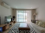Peaceful-Two-Bedroom-Condo-for-Rent-in-Phrom-Phong-3