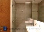 RISE-AND-SHINE-Two-Bedroom-Condo-for-Rent-and-for-Sale-in-Thong-Lor-20