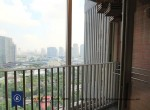 RISE-AND-SHINE-Two-Bedroom-Condo-for-Rent-and-for-Sale-in-Thong-Lor-6