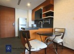 RISE-AND-SHINE-Two-Bedroom-Condo-for-Rent-and-for-Sale-in-Thong-Lor-7