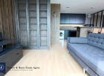 Refurbished-One-Bedroom-Condo-for-Rent-in-Ekkamai-2
