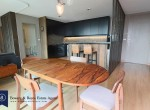 Refurbished-One-Bedroom-Condo-for-Rent-in-Ekkamai-5