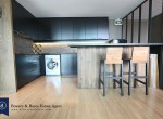 Refurbished-One-Bedroom-Condo-for-Rent-in-Ekkamai-6
