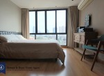 Refurbished-One-Bedroom-Condo-for-Rent-in-Ekkamai-9