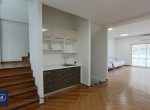 Renovated-Five-Storey-Home-Office-for-Rent-in-Ekkamai-7