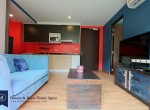 Retro-Style-One-Bedroom-Plus-Study-Condo-for-Rent-and-for-Sale-in-Ekkamai-1