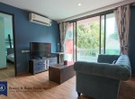 Retro-Style-One-Bedroom-Plus-Study-Condo-for-Rent-and-for-Sale-in-Ekkamai-10