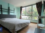 Retro-Style-One-Bedroom-Plus-Study-Condo-for-Rent-and-for-Sale-in-Ekkamai-11