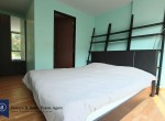 Retro-Style-One-Bedroom-Plus-Study-Condo-for-Rent-and-for-Sale-in-Ekkamai-12