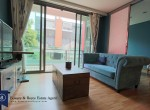Retro-Style-One-Bedroom-Plus-Study-Condo-for-Rent-and-for-Sale-in-Ekkamai-3