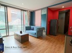 Retro-Style-One-Bedroom-Plus-Study-Condo-for-Rent-and-for-Sale-in-Ekkamai-4