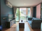 Retro-Style-One-Bedroom-Plus-Study-Condo-for-Rent-and-for-Sale-in-Ekkamai-5
