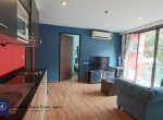 Retro-Style-One-Bedroom-Plus-Study-Condo-for-Rent-and-for-Sale-in-Ekkamai-6