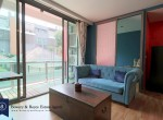 Retro-Style-One-Bedroom-Plus-Study-Condo-for-Rent-and-for-Sale-in-Ekkamai-7