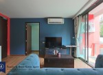 Retro-Style-One-Bedroom-Plus-Study-Condo-for-Rent-and-for-Sale-in-Ekkamai-9
