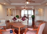 Spacious-Three-Bedroom-Pets-Friendly-Condo-for-Rent-in-Phrom-Phong-1-1