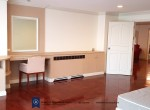 Spacious-Three-Bedroom-Pets-Friendly-Condo-for-Rent-in-Phrom-Phong-10-1