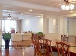 Spacious-Three-Bedroom-Pets-Friendly-Condo-for-Rent-in-Phrom-Phong-11-1