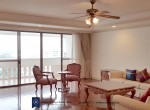 Spacious-Three-Bedroom-Pets-Friendly-Condo-for-Rent-in-Phrom-Phong-2-1