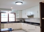 Spacious-Three-Bedroom-Pets-Friendly-Condo-for-Rent-in-Phrom-Phong-3-1