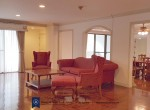 Spacious-Three-Bedroom-Pets-Friendly-Condo-for-Rent-in-Phrom-Phong-4-FAMILY-room-1