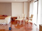 Spacious-Three-Bedroom-Pets-Friendly-Condo-for-Rent-in-Phrom-Phong-5-MASTER-bedroom-1