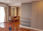 Spacious-Three-Bedroom-Pets-Friendly-Condo-for-Rent-in-Phrom-Phong-6-MASTER-bedroom-1
