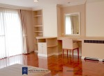 Spacious-Three-Bedroom-Pets-Friendly-Condo-for-Rent-in-Phrom-Phong-9-1