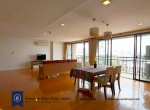 Spacious-Two-Bedroom-Condo-for-Rent-in-Phrom-Phong-10