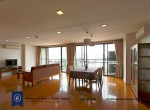 Spacious-Two-Bedroom-Condo-for-Rent-in-Phrom-Phong-11