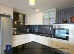 Spacious-Two-Bedroom-Condo-for-Rent-in-Phrom-Phong-12