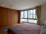 Spacious-Two-Bedroom-Condo-for-Rent-in-Phrom-Phong-15