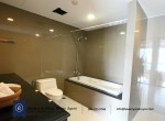Spacious-Two-Bedroom-Condo-for-Rent-in-Phrom-Phong-16