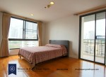Spacious-Two-Bedroom-Condo-for-Rent-in-Phrom-Phong-17