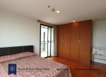 Spacious-Two-Bedroom-Condo-for-Rent-in-Phrom-Phong-18