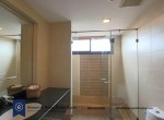 Spacious-Two-Bedroom-Condo-for-Rent-in-Phrom-Phong-19