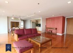 Spacious-Two-Bedroom-Condo-for-Rent-in-Phrom-Phong-2