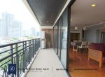 Spacious-Two-Bedroom-Condo-for-Rent-in-Phrom-Phong-3