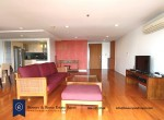 Spacious-Two-Bedroom-Condo-for-Rent-in-Phrom-Phong-4