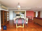 Spacious-Two-Bedroom-Condo-for-Rent-in-Phrom-Phong-5