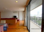 Spacious-Two-Bedroom-Condo-for-Rent-in-Phrom-Phong-6