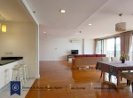 Spacious-Two-Bedroom-Condo-for-Rent-in-Phrom-Phong-8