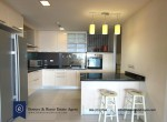 Spacious-Two-Bedroom-Condo-for-Rent-in-Phrom-Phong-9