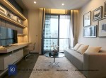 Spotless-One-Bedroom-Condo-for-Rent-in-Phrom-Phong-1
