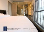 Spotless-One-Bedroom-Condo-for-Rent-in-Phrom-Phong-10
